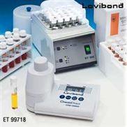 ET99718-ET99718 COD水质快速测定仪