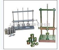 低溫衝擊試驗裝置/電線電纜低溫衝擊試驗裝置