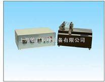 低溫拉伸試驗機/低溫自動拉伸試驗機/電線電纜低溫自動拉伸試驗機
