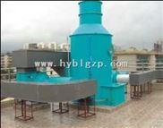 酸雾吸收塔|玻璃钢酸雾吸收塔——高品质酸雾吸收塔价格