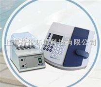 ET99731多参数COD/TOC快速测定仪