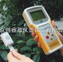 數字式、便攜式、數顯溫濕度計TPJ-20