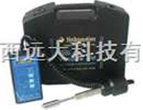 便攜式粘度計/WT2-V-700
