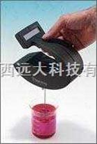 便攜式粘度計/YHK2-VT1 plus