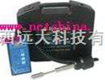 便攜式粘度計/XT16-V-700