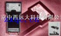 便攜式粘度計/MD-VT-04F