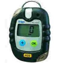 德國德爾格 Pac7000 NO2檢測儀/二氧化氮濃度檢測儀