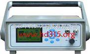 六氟化硫、氢气露点仪/X91/DMT-242P