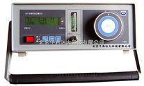 冷鏡式露點儀/ZX7M-HNP-50