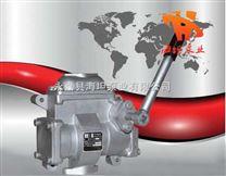 南京CS型手摇泵,手动活塞泵