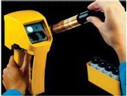 C16 NH3氨氣氣體檢測儀/氨氣檢測儀(0~50/500ppm)