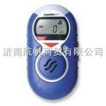 袖珍式Impluse XP氧氣檢測儀
