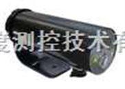 供应光学测温仪厂家