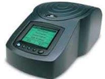 DR4000、DR2500可见光分光光度计 美国哈希