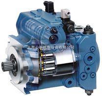 PV7-17/10-20RE01MCO-10力士乐叶片泵