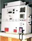 842型气体硫磺色谱仪842型
