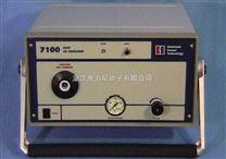 快速分析儀zNose7100