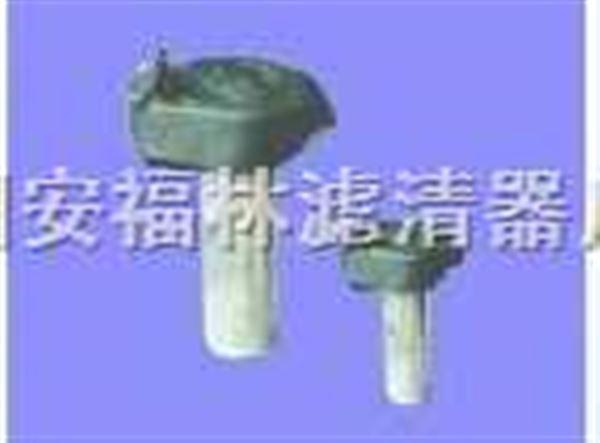 C型空气过滤器