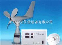 ZZ11环境监测气象仪四要素厂家,隆拓环境监测气象仪四要素