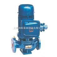 YGR型耐高温管道油泵
