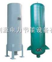 锅炉点火排汽消声器/点火排汽消音器专业厂家