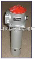 TF-400*80L(Y.C )TF箱外自封式吸油过滤器(80-180um)