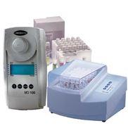 ET99718N-COD水质快速测定仪  ET99718N