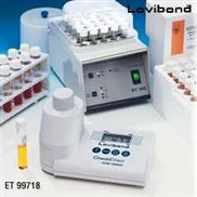 ET99718-罗威邦 COD水质快速测定仪 ET99718