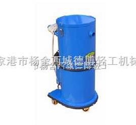 电气行业桶式吸尘器