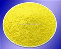 供应聚合硫酸铁 高效复合混凝剂 聚合硫酸铁厂家