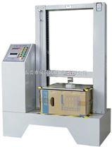 紙箱壓縮試驗機