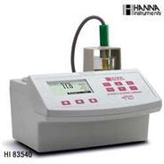 微電腦酒精含量分析儀  HI83540