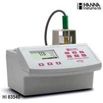 微电脑酒精含量分析仪  HI83540