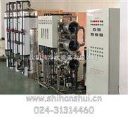 撫順實驗室超純水機,實驗室超純水機批發168