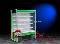 标准型冷柜价格,上海标准型冷柜价格