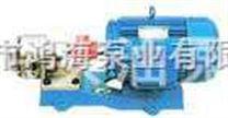 2CY齿轮泵,齿轮泵,船用齿轮的用途