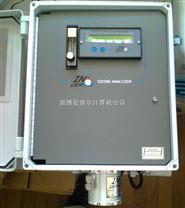 臭氧分析儀 臭氧濃度分析儀