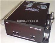高浓度臭氧检测仪 臭氧分析仪