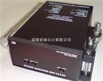 高濃度臭氧檢測儀 臭氧分析儀