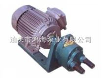 输油泵,喷油泵,耐酸泵