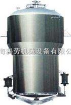 蘑菇型提取罐(上海科劳机械)