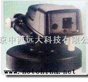 全自動軟化水裝置 型號:Z03-Q