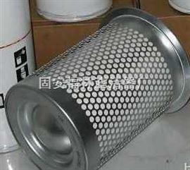 2205406507(福林)2205406507油气分离外置滤芯