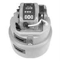 SigmaSD900便携式采样器