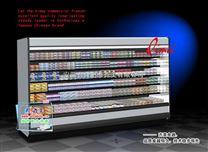 标准风冷熟食柜,标准风冷熟食柜多少钱