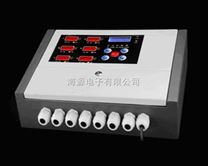 乙醇氣體檢測儀RBT-6000