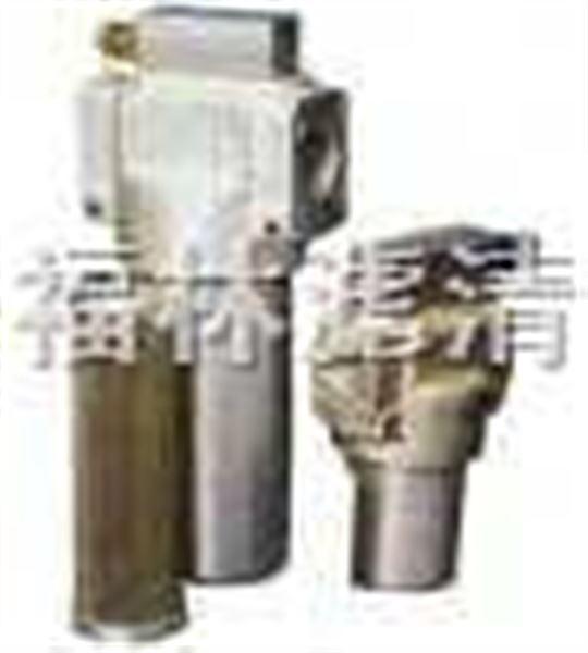 QU-HB板式高压化纤过滤器(10-30um)