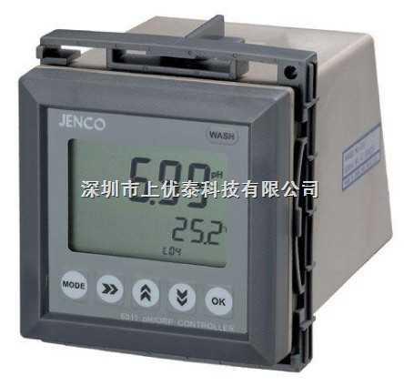 工業ORP計,工業酸度計,工業PH計