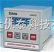 工业级pH计,在线式pH计,ORP计
