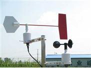 数字风速风向传感器 (优势)